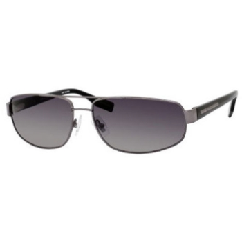 Hugo Boss BOSS 0320/S Sunglasses